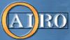 Associazione Italiana Ricerca Operativa
